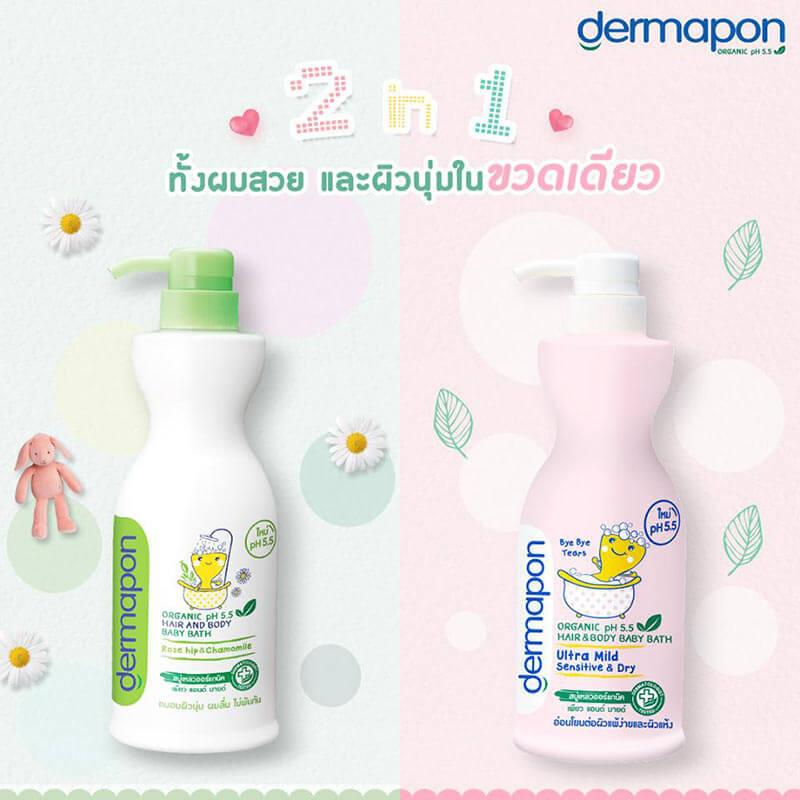Dermapon