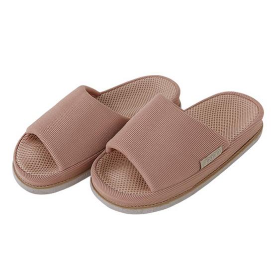 Refre OKUMURA รองเท้าเพื่อสุขภาพ พื้นนูนจมูกเท้า