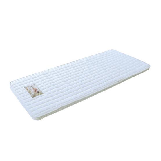LOTUS ที่นอนปิกนิกยางพารา MIDAS 3 ฟุต สีขาว