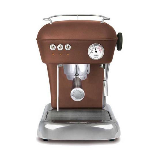 เครื่องชงกาแฟ ARABITIA รุ่น DR 20 DREAM (BROWN)