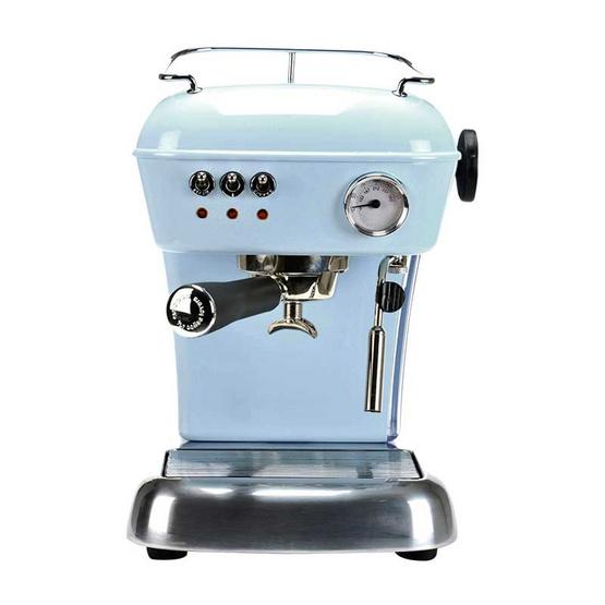 เครื่องชงกาแฟ ARABITIA รุ่น DR 20 DREAM (BLUE)