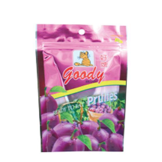 Goody ลูกพรุน 200 กรัม / ห่อ