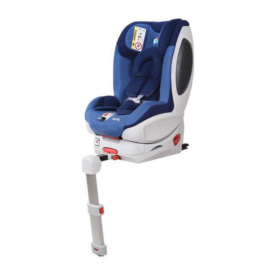 Fico Carseat รุ่น ES07 สีน้ำเงิน