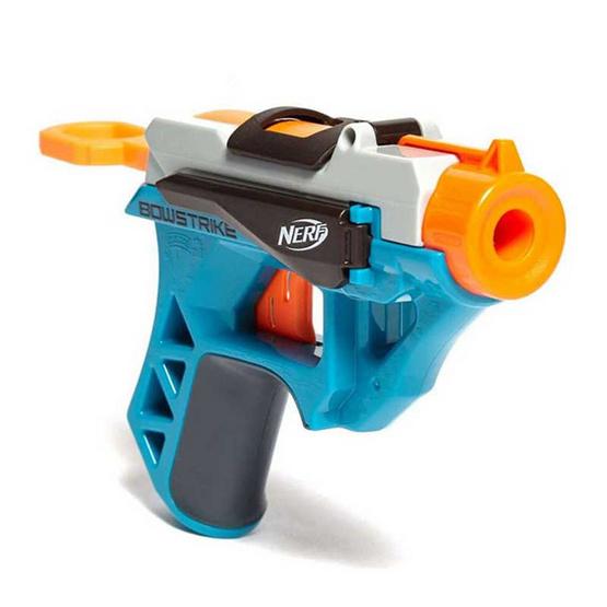 Nerf ปืนเนิฟของแท้ รุ่น NSTRIKE BOWSTRIKE