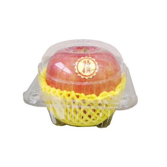 Jewel 3 แอปเปิ้ล วาเซะ ฟูจิ
