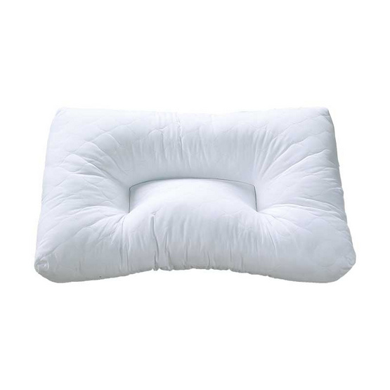 Health Pillow หมอนหนุนสุขภาพ บ่า-ไหล่