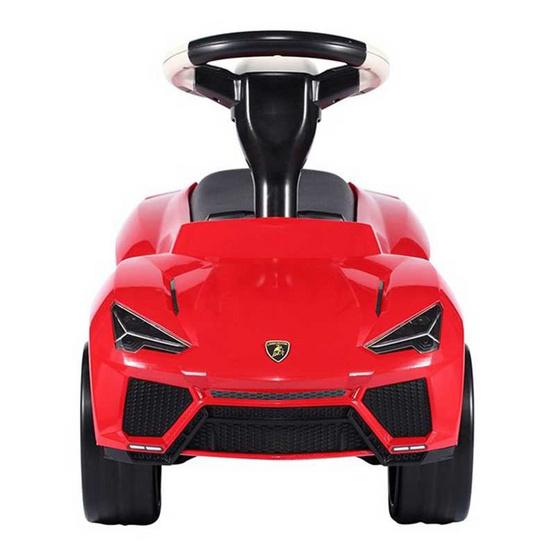 Rastarr รถขาไถสำหรับเด็ก แลมโบกินี่ รุ่นยูรุส