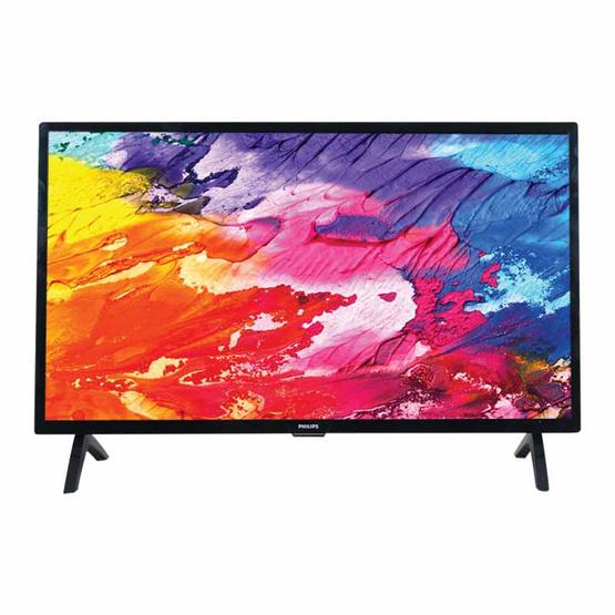 Philips LED TV 32 นิ้ว รุ่น 32PHA3002S