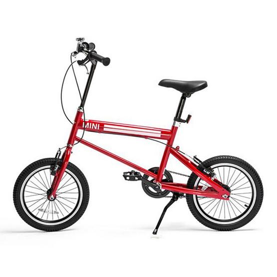 """จักรยาน มินิคูเปอร์ 16"""" เวโล"""