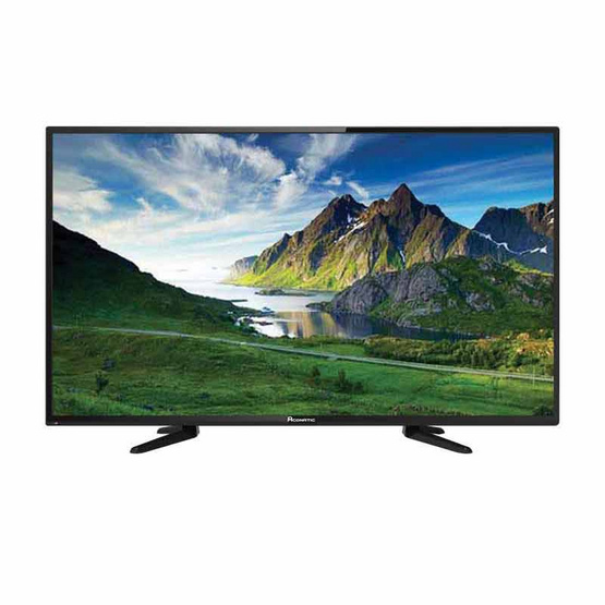 Aconatic LED Digital Smart TV 40 นิ้ว รุ่น 40HS521AN