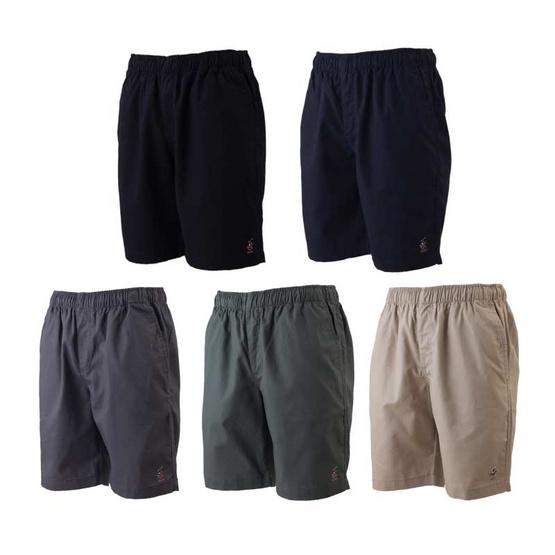 Beverly Hills (M) Short Pants ชุดกางเกงขาสั้น