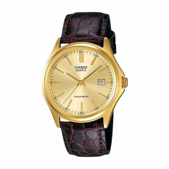 Casio นาฬิกา รุ่น MTP1183Q-9A