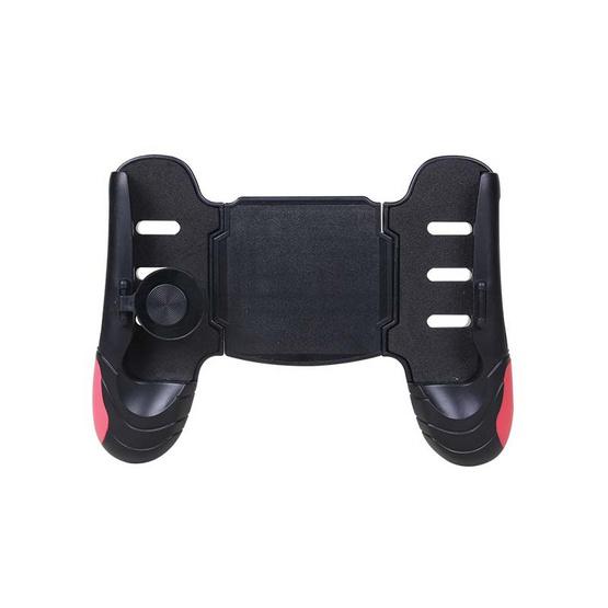 จอยเกมส์มือถือ Portable Game Grip