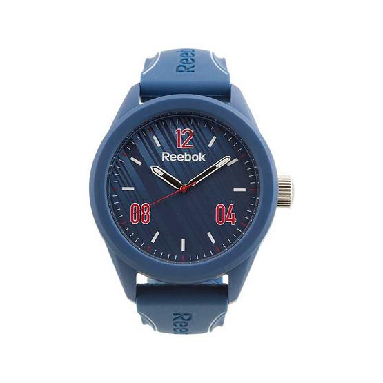 Reebok นาฬิกา รุ่น RF-FLE-G2-PNIN-NR