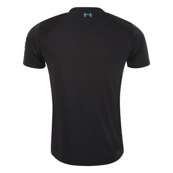เสื้อLFC แบบที่ 3 ปี 2019/2020 สีดำ (ผู้ชาย)