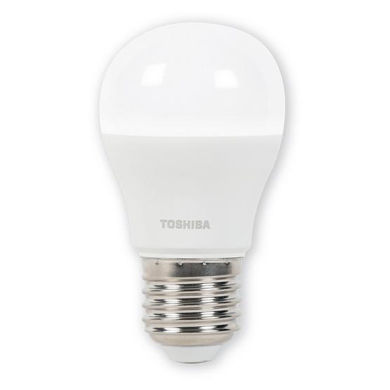 หลอด LED A48 แสงเดย์ไลท์