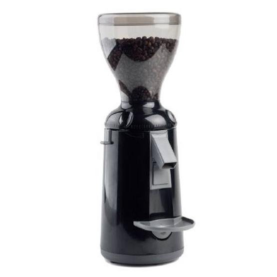 เครื่องบดเมล็ดกาแฟ Nuova  รุ่น Grinta สีดำ