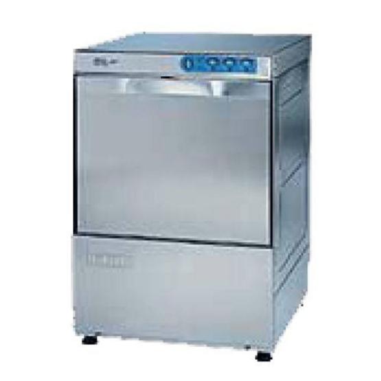 เครื่องล้างแก้ว DIHR  รุ่น GS40
