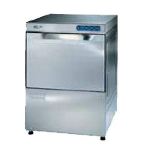 เครื่องล้างแก้ว DIHR  รุ่น GS50
