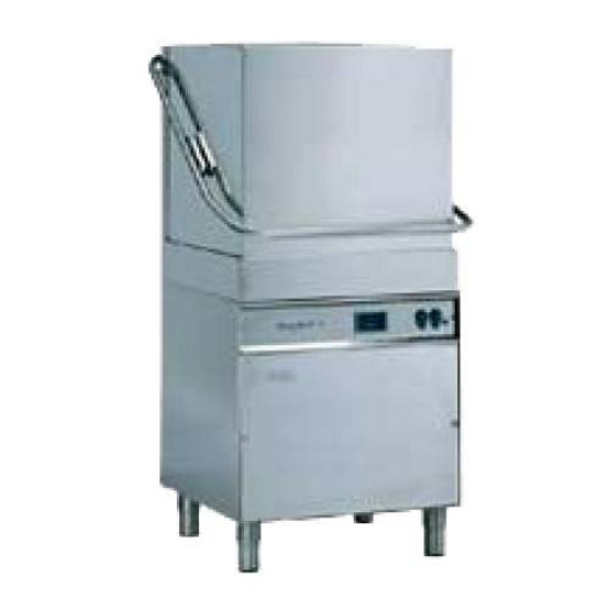 เครื่องล้างจาน DIHR  รุ่น HT11