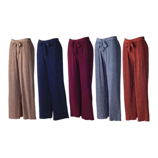 กางเกงคัชชี แคนดี้ แพ็ก 5 ตัว