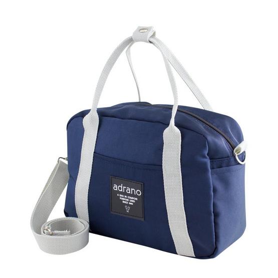 กระเป๋าถือ/สะพาย รุ่น Classic Twill