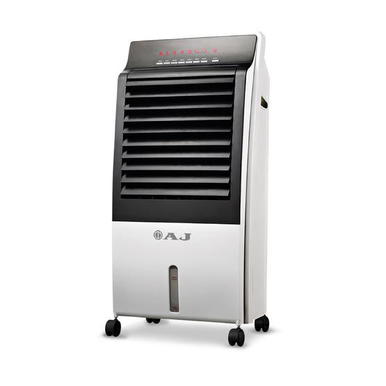 AJ พัดลมไอเย็น 8 ลิตร AC-001