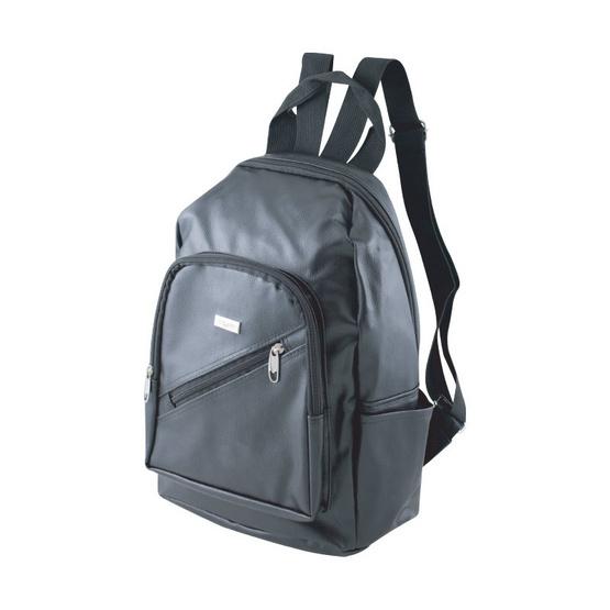 กระเป๋าเป้หนัง รุ่น Shape Adrano