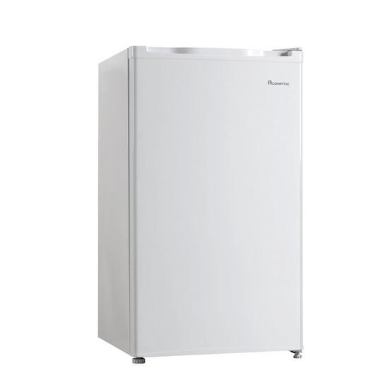 Aconatic ตู้เย็น Direct Cool 3.3 คิว รุ่น AN-FR928