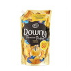 Downy น้ำยาปรับผ้านุ่ม กลิ่นแดร์ริ่ง 560 มล. ถุงเติม สีทองดำ