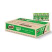 ไมโล นมUHT 115 มิลลิลิตร (ขายยกลัง 48 กล่อง)