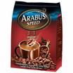 อาราบัส สปีด กาแฟ 3 in 1 ออริจินัล 18 กรัม x 30 ซอง