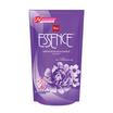 Essence น้ำยาปรับผ้านุ่ม กลิ่นบลอสซั่ม 600 มล. สีม่วง