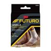 Futuro ผ้ายืดพยุงข้อเท้า ชนิดสวม ไซส์ L