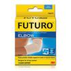 Futuro ผ้ายืดพยุงข้อศอก ไซส์ L
