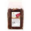 ดอยคำ ชาสมุนไพรกระเจี๊ยบแดงแห้ง 130 กรัม