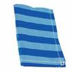 ผ้าใบพลาสติก 3x4 เมตร สีฟ้า