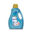 ไฮยีน ผลิตภัณฑ์ซักผ้า เอ็กเพิทวอช กลิ่นซันคิส บลูมมิง 2800 มล สีฟ้า