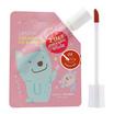 USTAR Majory Creamy Lip & Cheek #02 ซินนามอน โรล