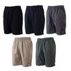Beverly Hills ไซส์ M Short Pants ชุดกางเกงขาสั้น