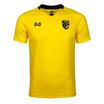เสื้อเชียร์ฟุตบอล 2020 WA-20FT53M สีเหลือง