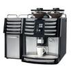 เครื่องชงกาแฟ Super-Automatic ยี่ห้อ Schaerer รุ่น Coffee Art Plus