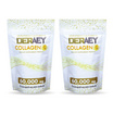 Deraey Collagen เดอเอ้ คอลลาเจน แพ็ก 2