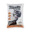 Petosan ทรายแมว ขนาด 5 ลิตร แพ็กคู่ กลิ่น กาแฟ