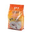 Princess ทรายแมว Ultra Premium - Zeolite 6 ลิตร กลิ่นส้ม