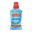 Colgate พลักซ์ น้ำยาบ้วนปาก เปปเปอร์มินต์ 1000 มล.